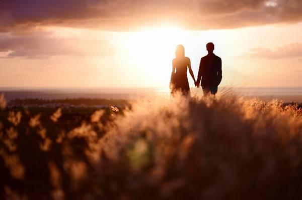 Nằm mơ thấy người yêu là điềm báo trước gì tốt hay xấu
