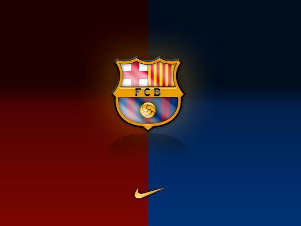 Thông tin câu lạc bộ bóng đá Barcelona – Gã khổng lồ xứ Catalan