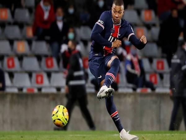 Chuyển nhượng 14/7: Ramos muốn Mbappe ở lại PSG