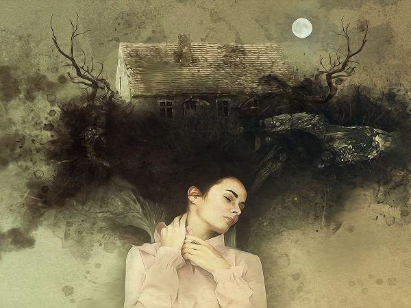 Nằm mơ thấy người thân chết có ý nghĩa gì đặc biệt