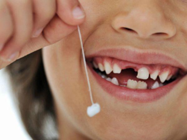 Mơ thấy rụng răng đánh tất tay cặp số nào nhanh chóng đổi đời?