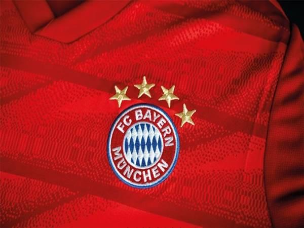 CLB Bayern Munich - Lịch sử hình thành và phát triển đội bóng