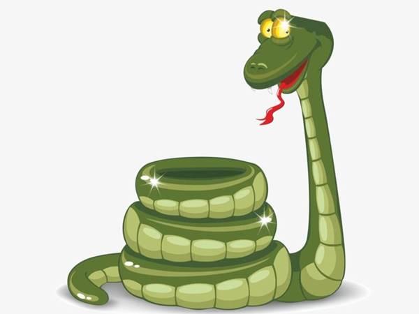 Nằm mơ thấy rắn vào nhà đánh con gì? Giải mã điềm báo