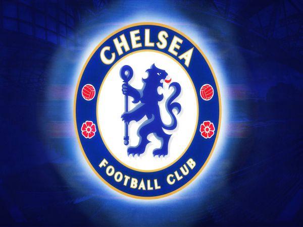 Logo Chelsea - Tim hiểu về lịch sử và ý nghĩa logo của Chelsea