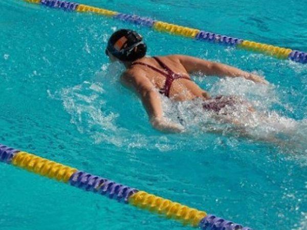 Mơ thấy bơi lội đánh cặp số nào có khả năng đổi đời?