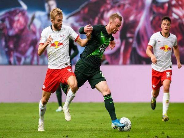 Nhận định kèo Wolfsburg vs Bochum, 20h30 ngày 14/8 - Bundesliga