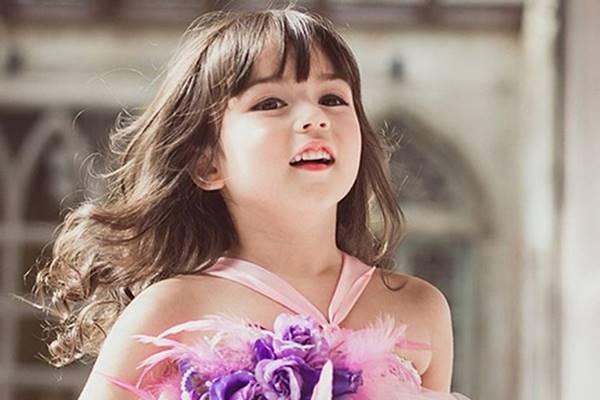 Giấc mơ thấy bé gái là điềm báo trước gì? Đánh con số nào