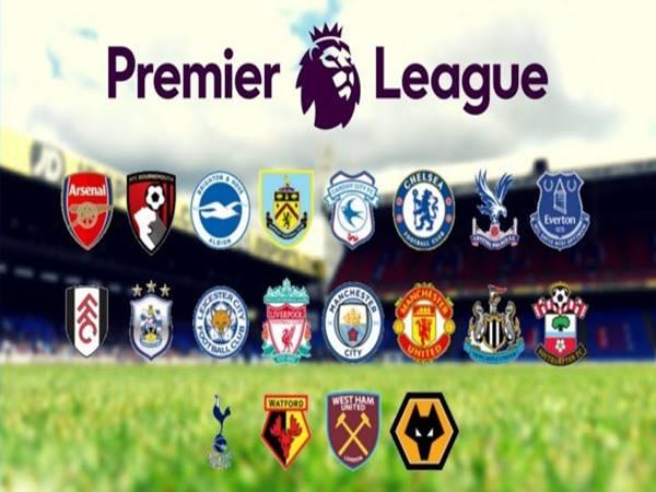 Premier League là gì? Những điều thú vị về giải đấu này
