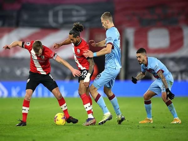 Nhận định trận đấu Southampton vs West Ham (21h00 ngày 11/9)