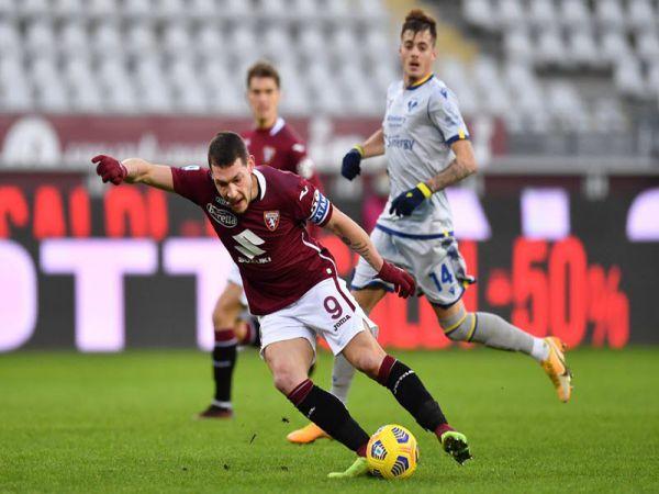 Nhận định kèo Venezia vs Torino, 1h45 ngày 28/9 - Serie A