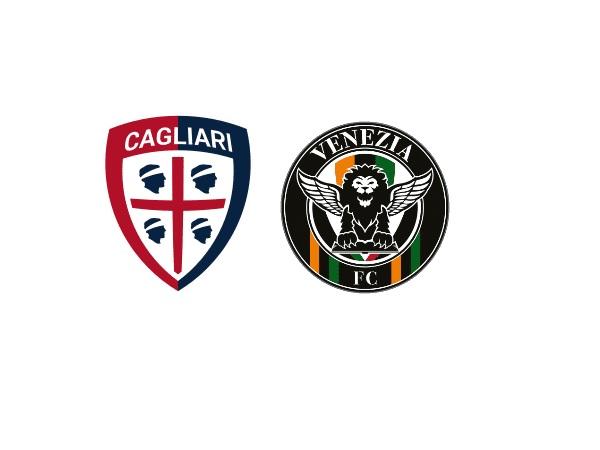 Nhận định, soi kèo Cagliari vs Venezia – 01h45 02/10, VĐQG Italia